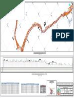 Planta y Perfil Queña.pdf A1
