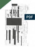 FOIA Redaction Pechanga Census 1940 Pgs 2829