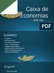Caixa de Economias1.odp