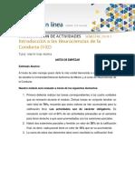 Programacion 102 2008-1