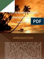 asoleamiento-150513170219-lva1-app6892