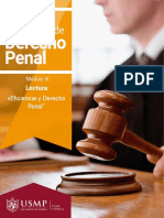 LOIII Eficiencia y DerechoPenal.pdf