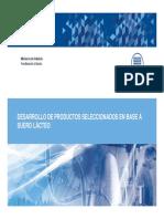 Productos a base de suero lacteo.pdf