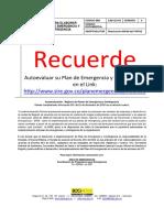 FOPAE GUIA PLANES EMERGENCIA Y CONTINGENCIAS (1).pdf