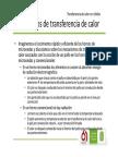 305022732-Fenomenos-Transf-Calor-Solidos.pdf