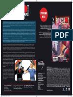 2a3a Bloodshot # 20.pdf