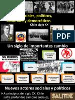 cambiossocialespolticosculturalesydemocrticos-130904152222-