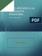 00 MF AP. Excel - Anualidad Cap 4 (Ver 1.0)