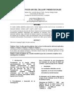 ARTICULOESTADISTICA.doc