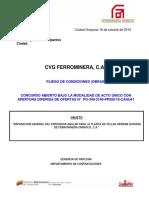 CONCURSO ABIERTO ENFRIADOR ANULAR.pdf