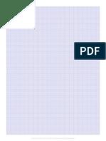 8pcm.pdf