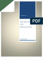 IntroducciónCSS.pdf