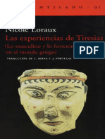 LEDTDNLLF.pdf