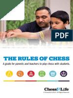 chessrules.pdf