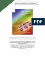 2010_rbmo_adenomyosis.pdf