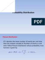 2.Distributions