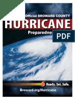 HurricanePrepGuide_Broward.pdf