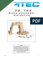 pa hidraulica.pdf