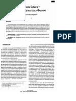 Comprensión Clinica y Perturbacióna Estrategica Gradual.pdf