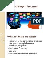 6.Psychological Processes.pptx