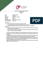 565 Ef z428 Investigacion de Operaciones II Jimenez Dulanto Sergio 2898 43129