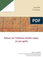 DT_Retour_sur_alliance_sovieto_nazie_70_ans_apres