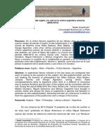 acta incaminato rosario.pdf