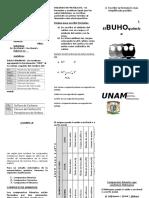 ElBUHOquimico.doc