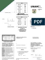 ElBUHOquimico2.doc