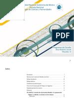 FILOSOFIA_I_II.pdf