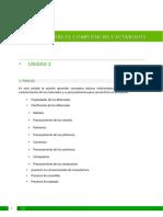 Guia actividadesU2Procesos industriales.pdf