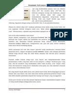 RMN 2012-Pelajaran 2 (Advance)