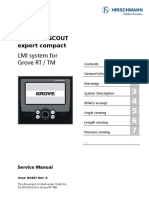 iFlex2_iScout_