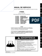 RT890E SM  SPANISH.pdf