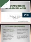 10 INDICADORES DE CALIDAD DEL AGUA EXPOSIC.pdf