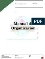manualdeorganizacin-160227013148[1]