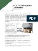 Resumen ICFES Lenguaje.docx