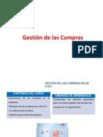 Modulo Capacitación Gestión Compras.pptx