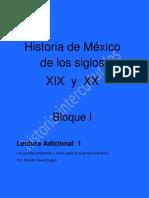 Los Grandes Problemas o Cómo Sacar Al Buey de La Barranca. Rodolfo B.