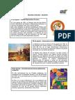6445-9014-fechas-_civicas_agosto.pdf