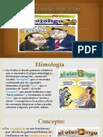 CASOS-DE-CORRUPCION-SI.pptx