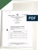 English A 2010 P2.pdf