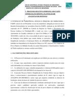 edital_04_2017_processo_seletivo_simplificado_faepu_-_analista_de_sistemasa_doc