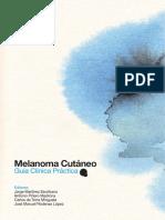 melanoma_cutaneo_2012.pdf