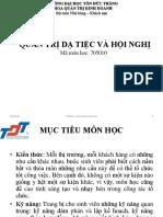705010-Gioi Thieu Mon Hoc