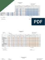 Laporan Bulanan Pkpr 2014 &2015 Pkm Bakarangan