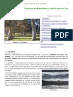 T2_2ESO_Ecologia.pdf