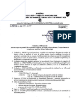 Biblio_reg_med.pdf