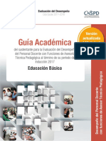 guia_academica _APT_2017.pdf