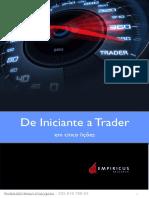 268786585-Cinco-Passos-Para-Se-Tornar-Um-Trader.pdf